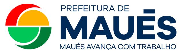 Prefeitura Municipal de Maués