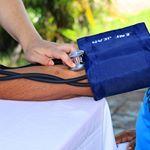 O dia 26 abril é o Dia Nacional de Combate à Hipertensão Arterial. Em alusão a essa data, A Prefeitura de Maués, por meio da Secretaria Municipal de Saúde, preparou várias ações de prevenção e combate à essa doença crônica que atinge entre 20 a 30% da população adulta. Mais informações no site: www.maues.am.gov.br