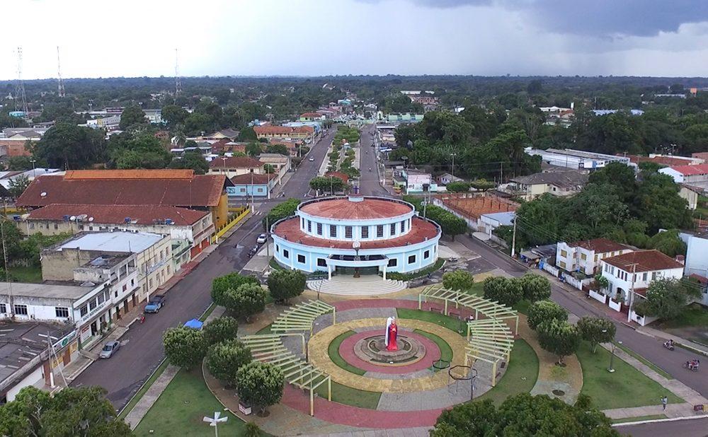Maués tem programação especial no aniversário de 184 anos