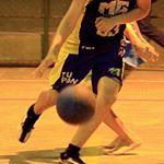 Hoje a Escola Estadual Maria da Graça levou a melhor no basquete da 19a edição dos Jogos Escolares de Maués. É a primeira vez que o esporte entrou na lista de modalidades desta competição voltada para os jovens. #basquete #Maués #PrefeituraDeMaués