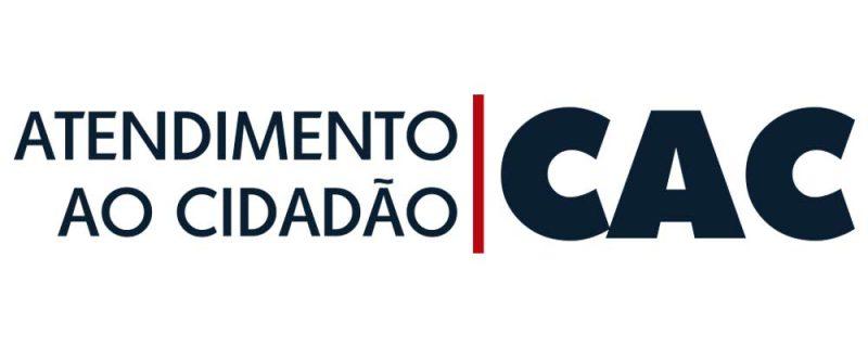 CAC – Centro de Atendimento ao Cidadão