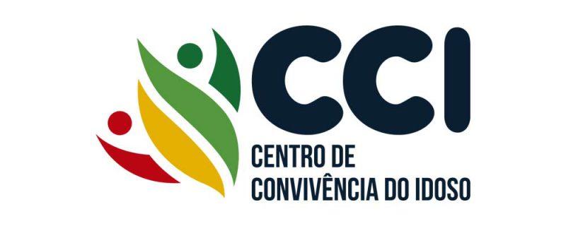 CCI – Centro de Convivência do Idoso