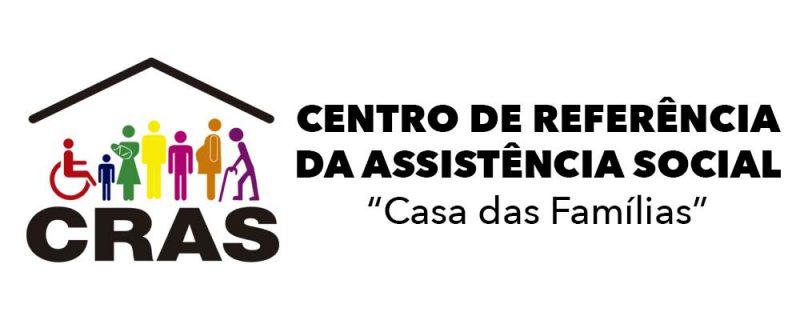 CRAS – Centro de Referência de Assistência Social