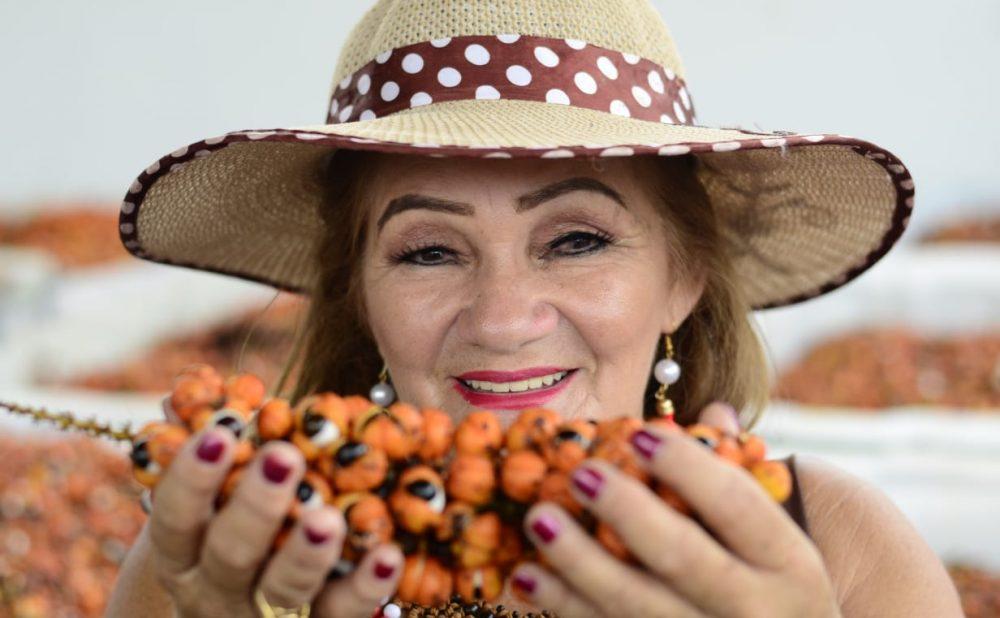 Baile Cereçaporanga 2019 comemora 40 anos da Festa do Guaraná